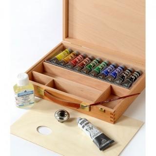 cassetta  legno 0399060