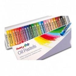 Χρώματα Ζωγραφικής
