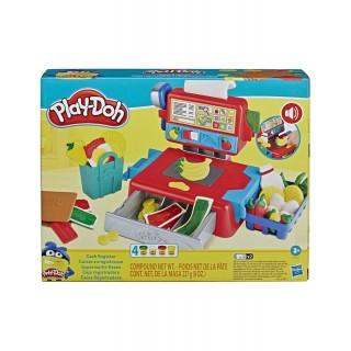Hasbro Play-Doh Cash Register E6890