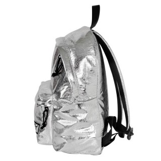 Lyc Sac Drop Chic Silver  52217 limited edition