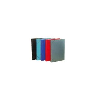 Metron Κουτί Λάστιχο Πλαστικό 25x33x3