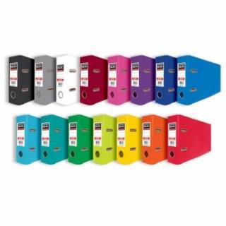Κλασέρ SKAG System 4/20 σε διάφορα χρώματα
