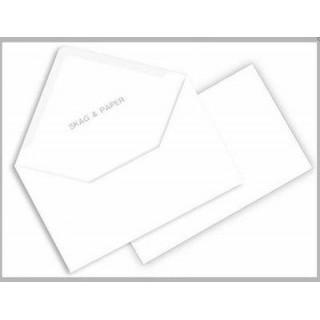 Φάκελος 7,5x12cm SKAG