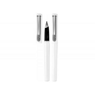 Pierre Cardin  Στυλό Πολυτελείας Gironde White