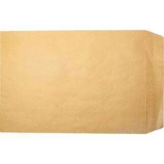 Φάκελος Αλληλογραφίας κίτρινος 25Χ35cm