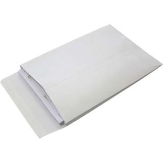 Φάκελος Αλληλογραφίας λευκός 23Χ32cm