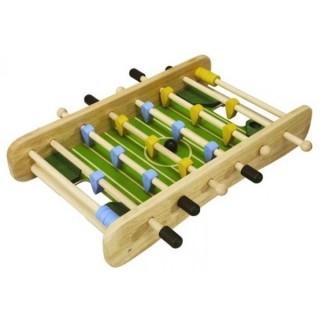 Plan toys Ποδόσφαιρο SOCCER