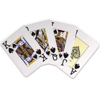 Modiano Texas Poker Jumbo