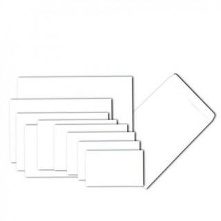 Φάκελος Σακούλα Εγγράφων 113 10.5Χ22.5 Αυτοκόλλητη