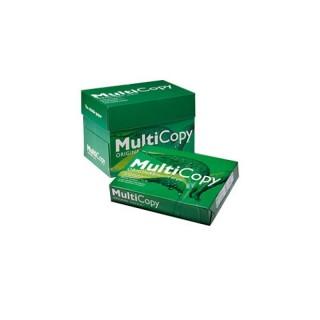 Χαρτί Multicopy A4  80gr 500φ.