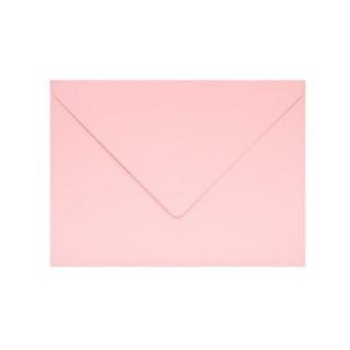 Φάκελος προσκλητηρίων 12,5x17,5 εκ 2 ΧΡΩΜΑΤΑ