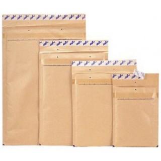Σακούλες Με Φυσαλίδα CD 160 x 180 mm