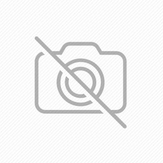 ΧΑΡΤΟΝΙΑ ΜΕ ΣΧΕΔΙΑ 220γρ 50Χ70 ΓΕΩΠΑΡΔΟΣ